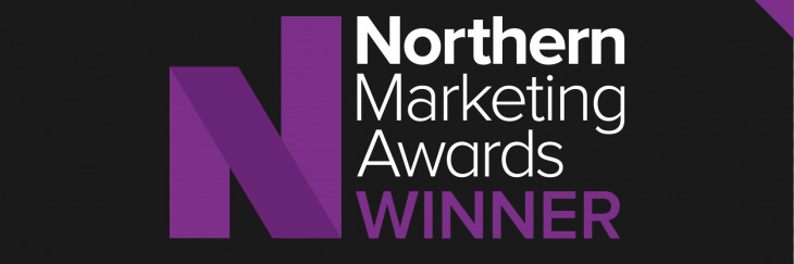 Wavemaker Northern Marketing Awards